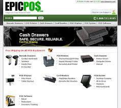 EpicPos