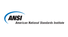 The-American-National-Standards-Institute