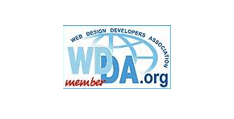 WDDA-The-Web-Design-Developers-Association