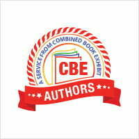 CBE Authors
