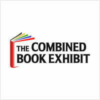 Combined Book Exhibit