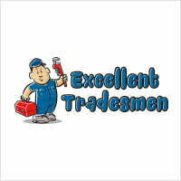 Excellent Tradesman