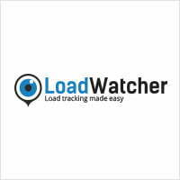 Loadwatcher