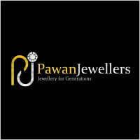 Pawan Jewellers