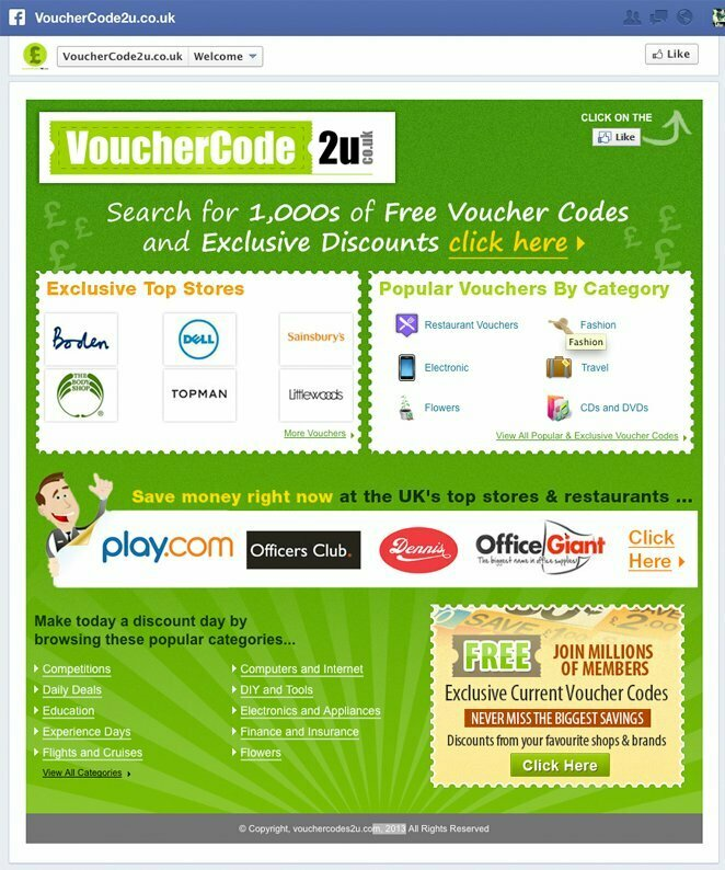 vouchercode2u_fb