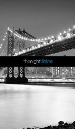 The Night Lifeline