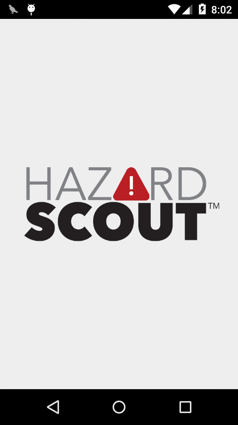 01_HazardScout_Home