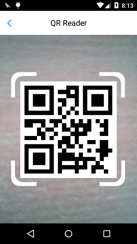 08_HazardScout_QR_Reader