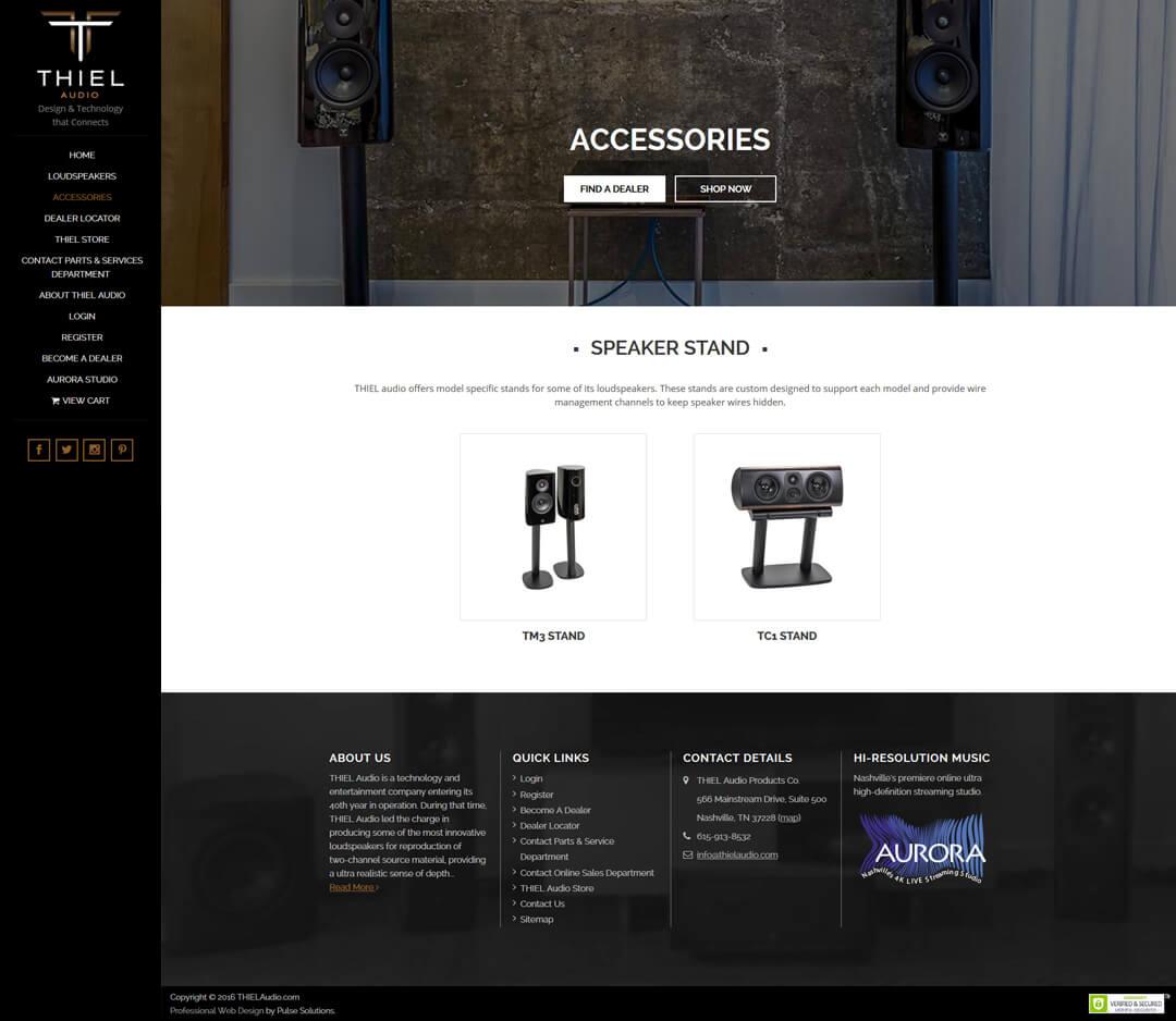 thiel-audio-accesories