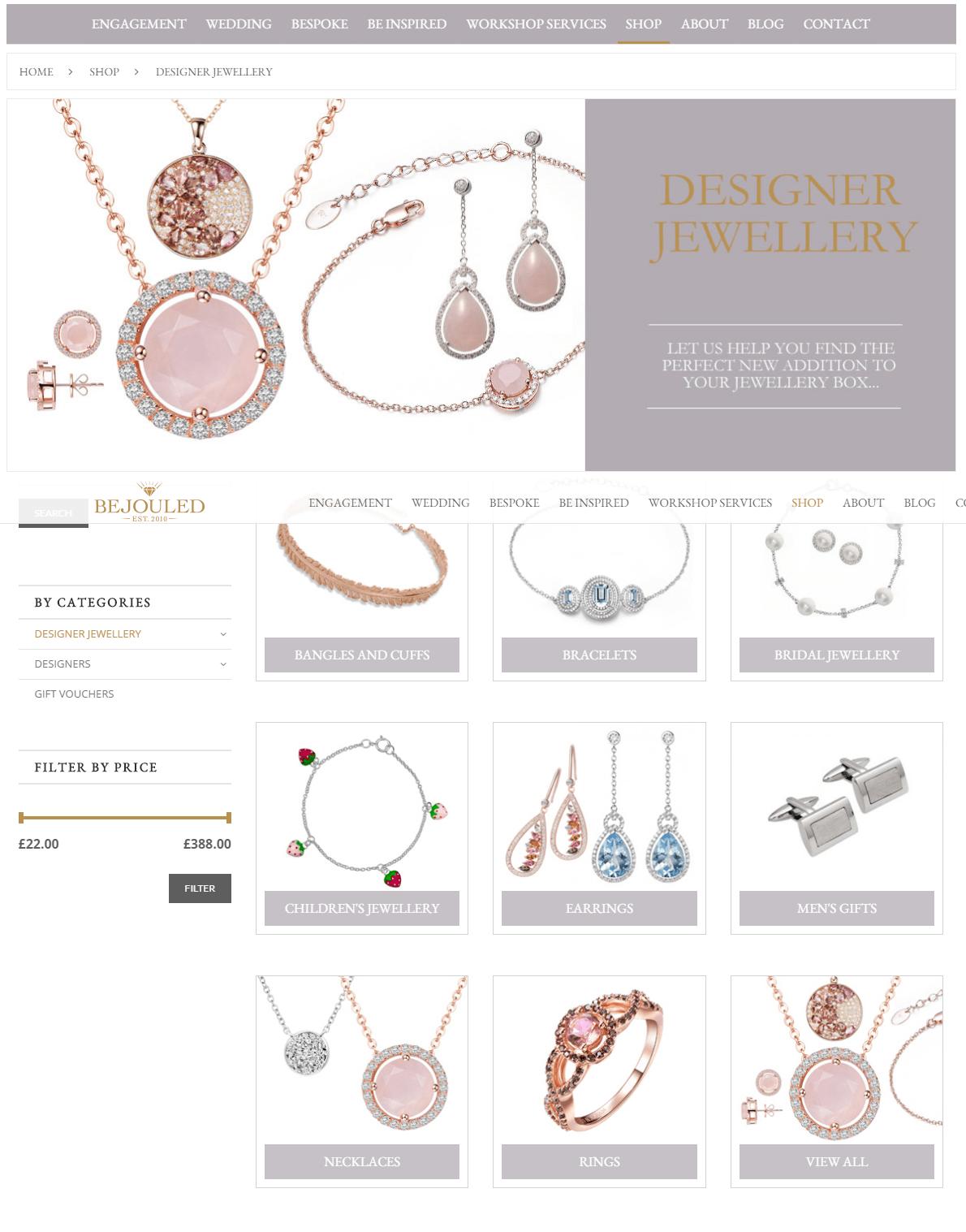 designer-jewellery-5