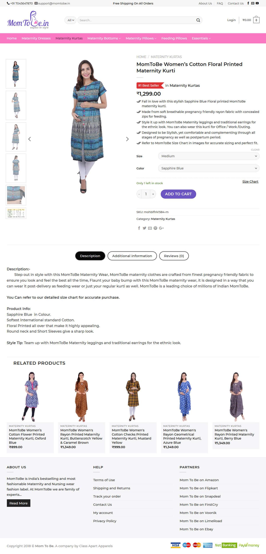 momtobe-product-detail